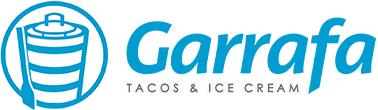 Garaffa Tacos & Ice Cream